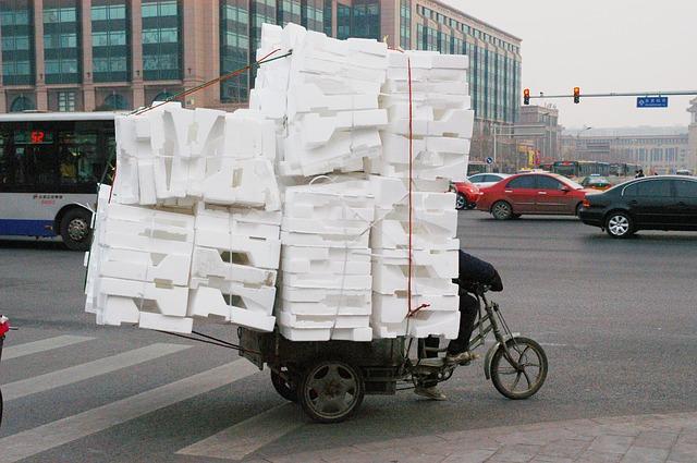 naložená rikša.jpg