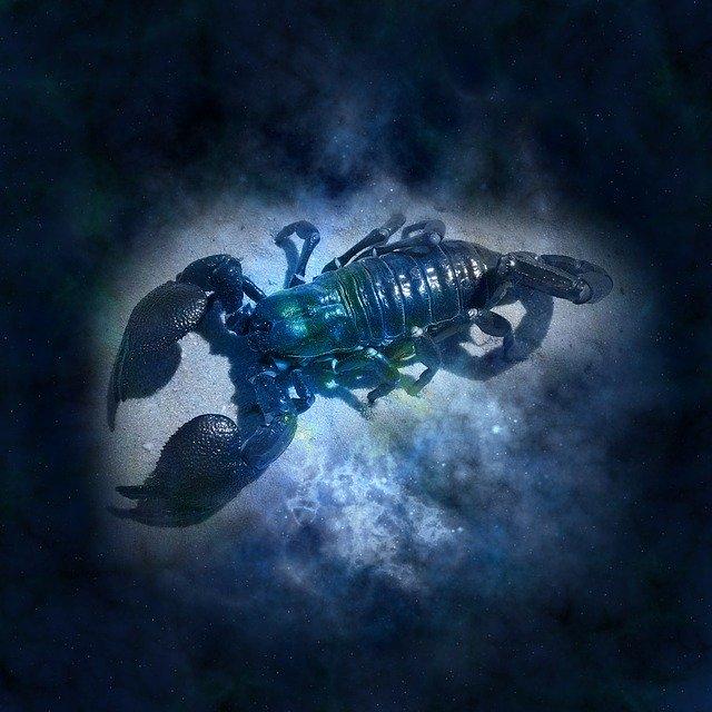 astrologický vládce rodiny  – Znamení Raka
